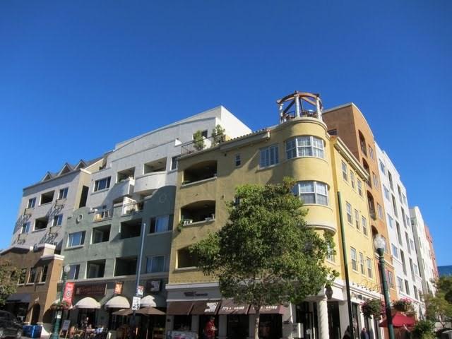 porto-siena-condos-downtown-san-diego-92101-13