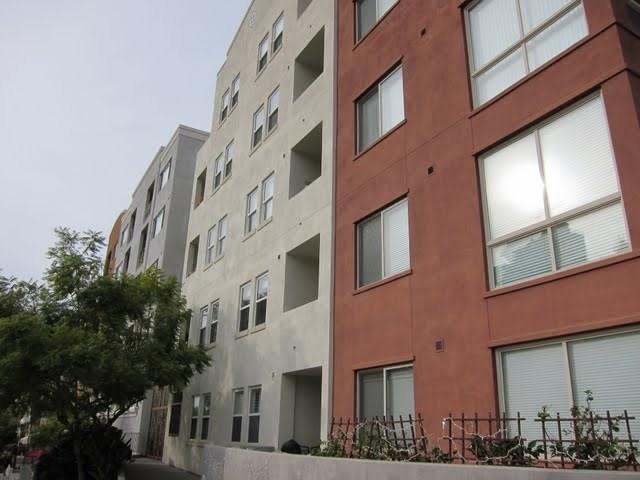 porto-siena-condos-downtown-san-diego-92101-22