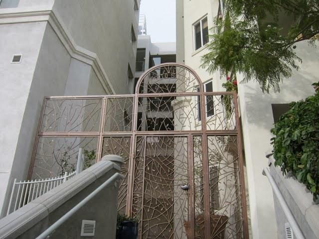 porto-siena-condos-downtown-san-diego-92101-23