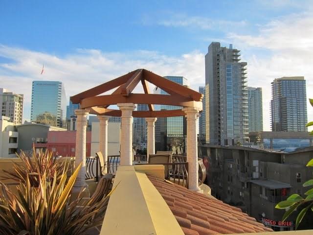 porto-siena-condos-downtown-san-diego-92101-29