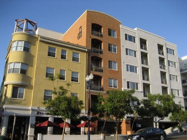 porto-siena-condos-downtown-san-diego-92101-4