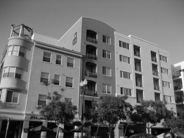porto-siena-condos-downtown-san-diego-92101-5