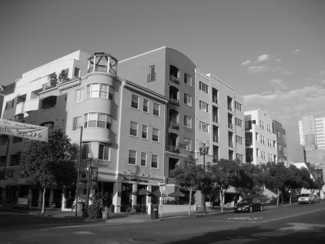 porto-siena-condos-downtown-san-diego-92101-7