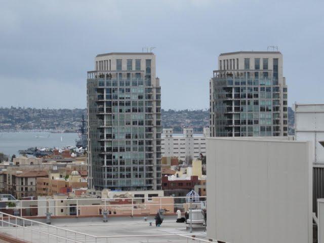 renaissance-condos-downtown-san-diego-11