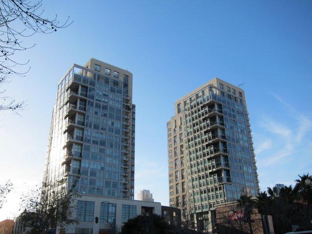 renaissance-condos-downtown-san-diego-12