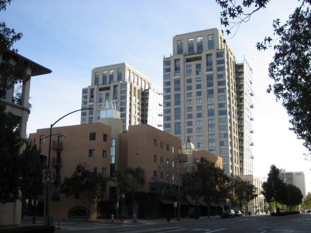 renaissance-condos-downtown-san-diego-14