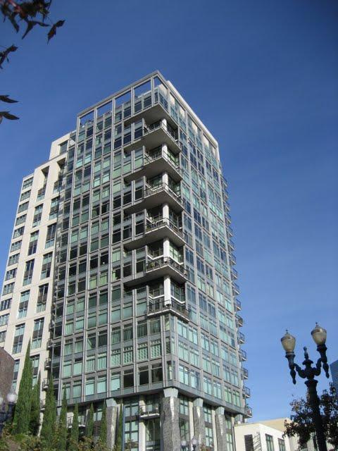 renaissance-condos-downtown-san-diego-19
