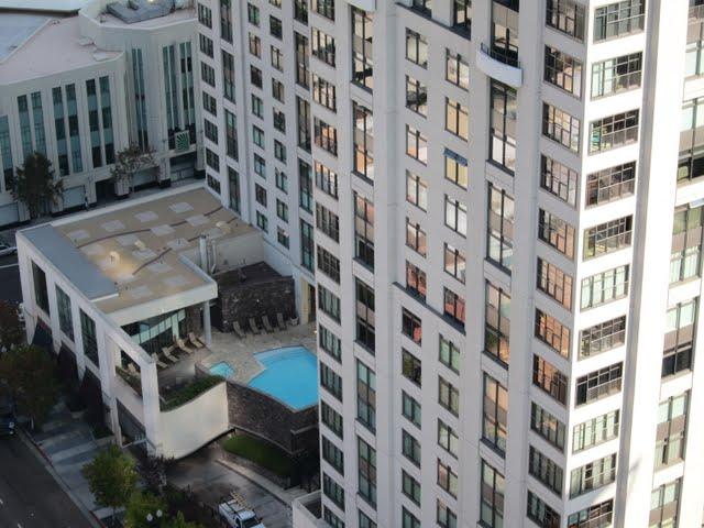 renaissance-condos-downtown-san-diego-36