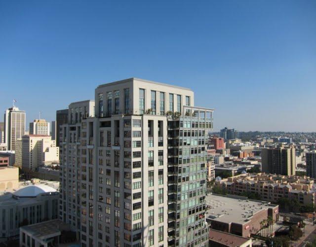 renaissance-condos-downtown-san-diego-37