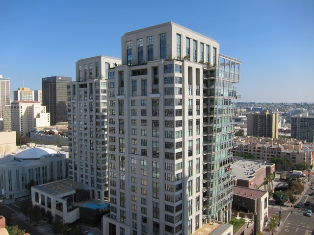 renaissance-condos-downtown-san-diego-38