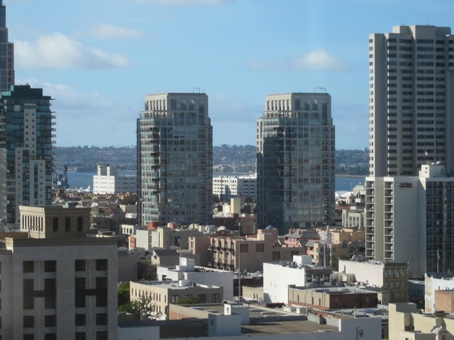 Renaissance San Diego Renaissance Condos For Sale And Rent Marina District 92101 92101 Condo Guru