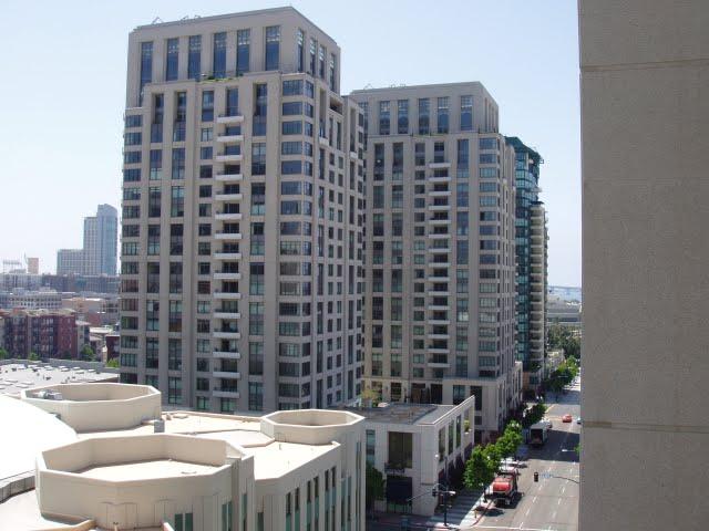 renaissance-condos-downtown-san-diego-46