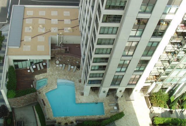 renaissance-condos-downtown-san-diego-47