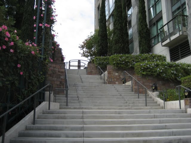 renaissance-condos-downtown-san-diego-50