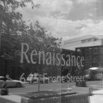 renaissance condos marina district downtown san diego 92101