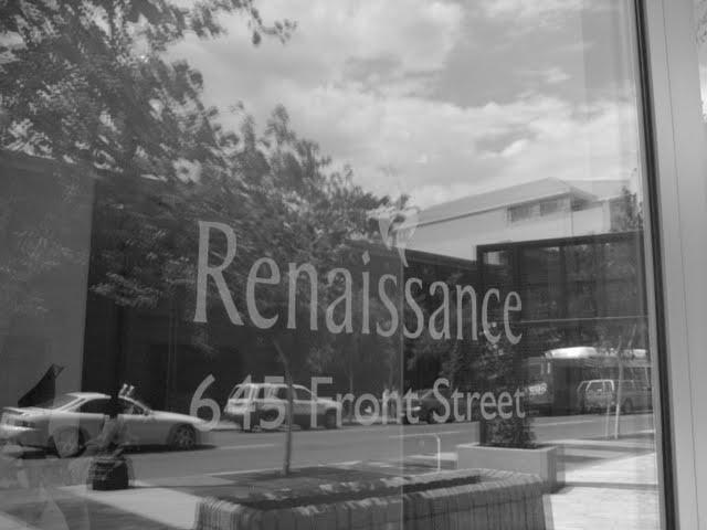 renaissance-condos-downtown-san-diego-6