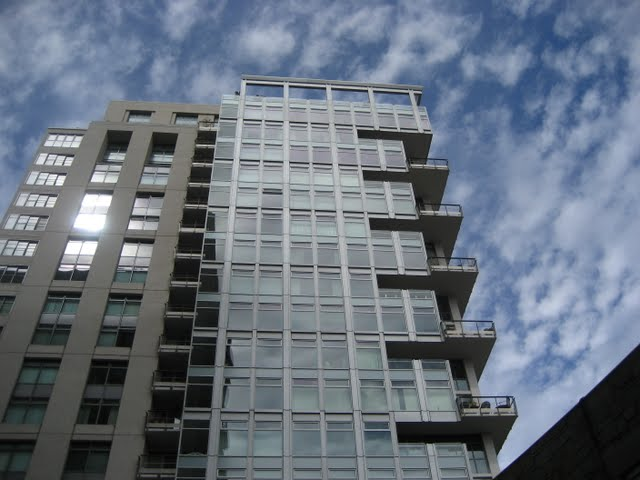 renaissance-condos-downtown-san-diego-63