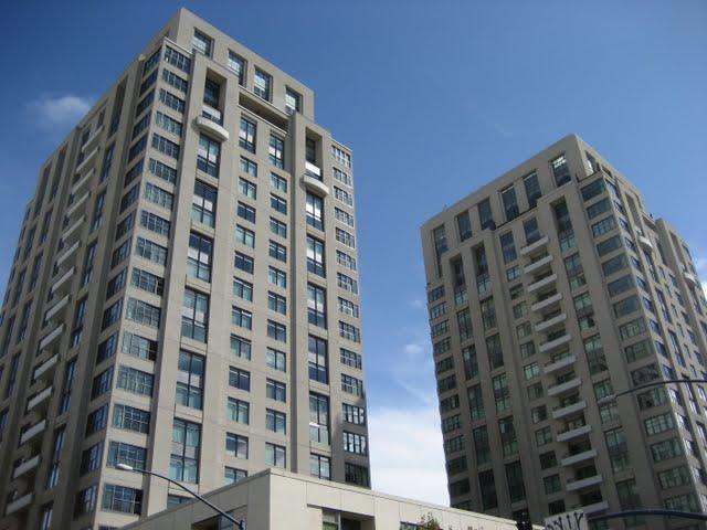 renaissance-condos-downtown-san-diego-79