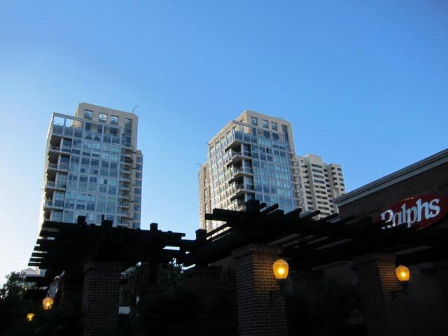renaissance-condos-downtown-san-diego-8