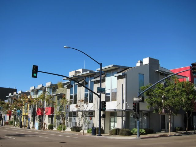 rowhomes-on-f-east-village-downtown-san-diego-92101-14