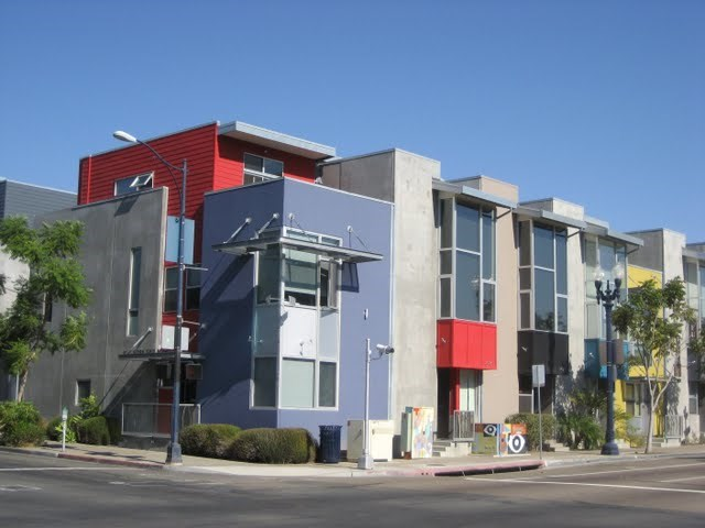 rowhomes-on-f-east-village-downtown-san-diego-92101-16