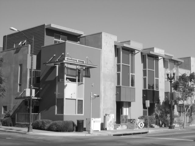 rowhomes-on-f-east-village-downtown-san-diego-92101-17