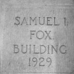 sam fox lofts gaslamp downtown san diego 92101