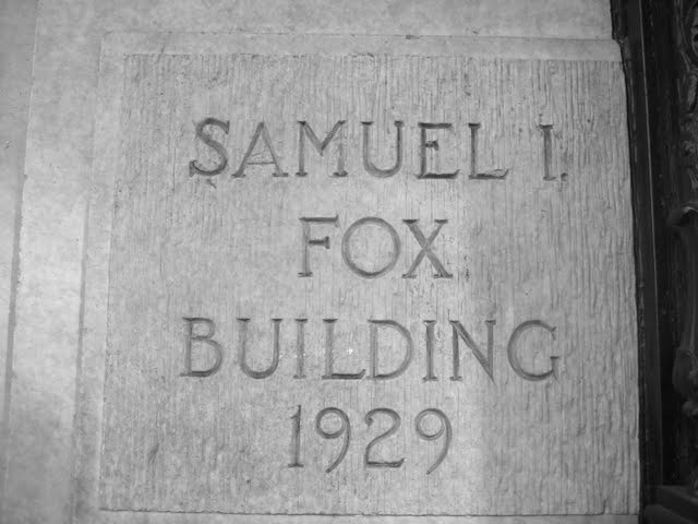 sam-fox-lofts-gaslamp-downtown-san-diego-92101-6