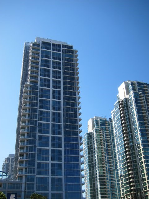 sapphire-tower-condos-downtown-san-diego-92101-10