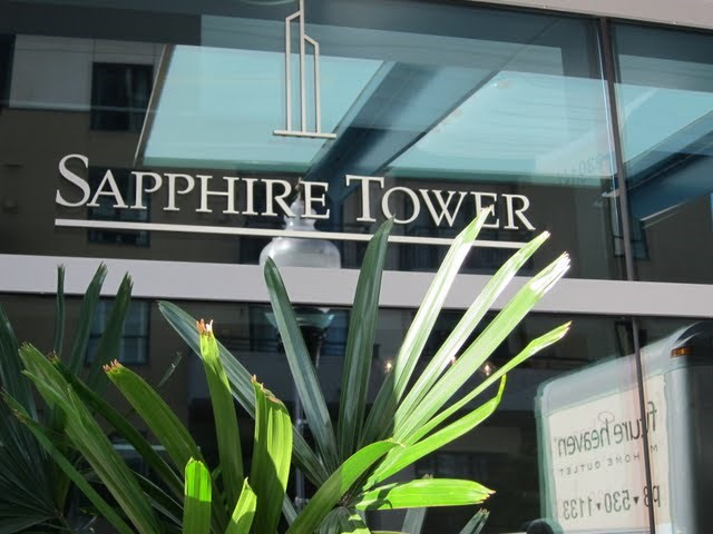 sapphire-tower-condos-downtown-san-diego-92101-12