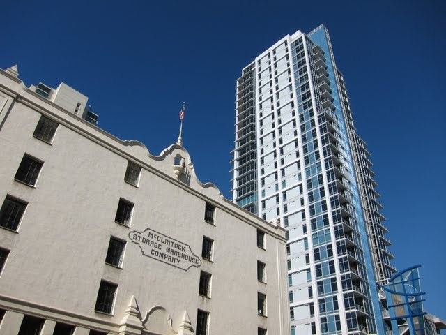sapphire-tower-condos-downtown-san-diego-92101-15