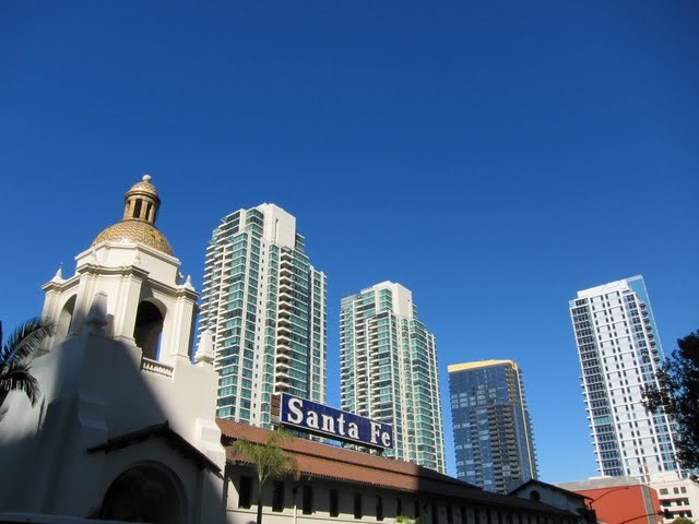 sapphire-tower-condos-downtown-san-diego-92101-16