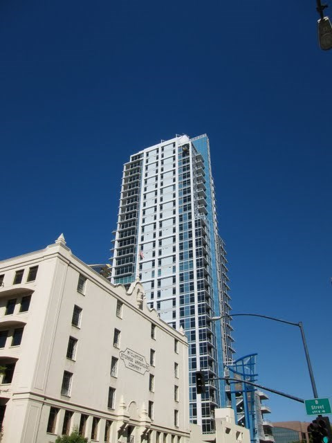 sapphire-tower-condos-downtown-san-diego-92101-3