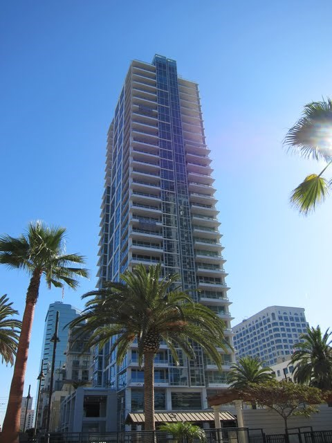 sapphire-tower-condos-downtown-san-diego-92101-5
