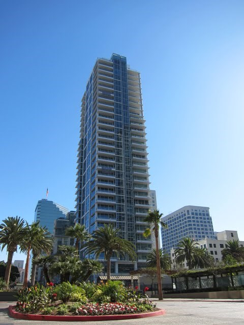sapphire-tower-condos-downtown-san-diego-92101-7