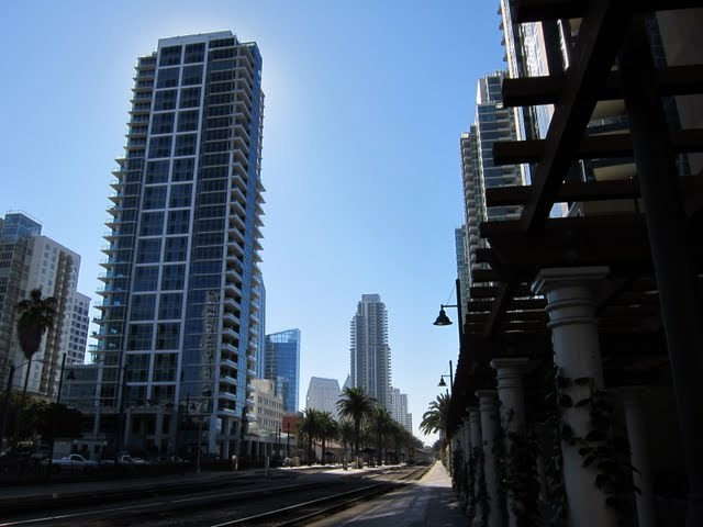 sapphire-tower-condos-downtown-san-diego-92101-8
