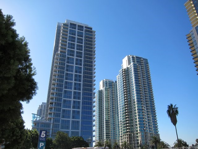 sapphire-tower-condos-downtown-san-diego-92101-9