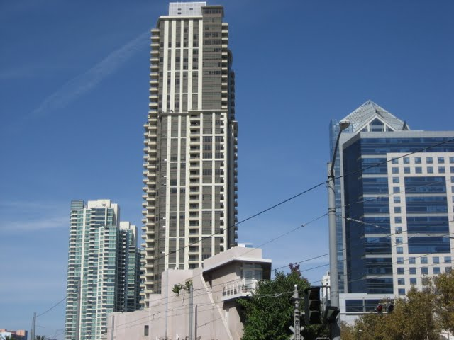 seven-on-kettner-condos-downtown-san-diego-12