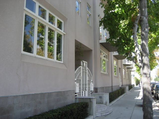 seven-on-kettner-condos-downtown-san-diego-14