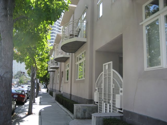 seven-on-kettner-condos-downtown-san-diego-15