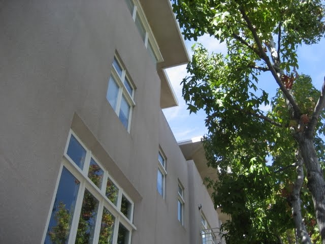 seven-on-kettner-condos-downtown-san-diego-17