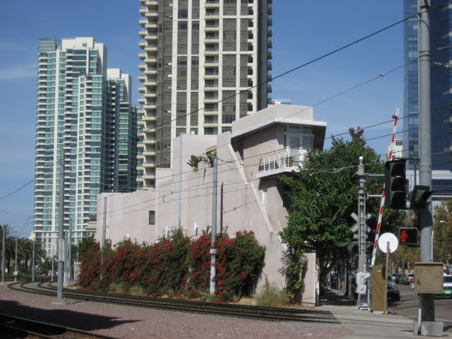 seven-on-kettner-condos-downtown-san-diego-20