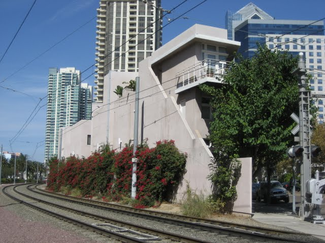 seven-on-kettner-condos-downtown-san-diego-21