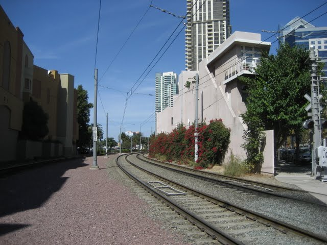 seven-on-kettner-condos-downtown-san-diego-22