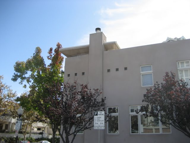 seven-on-kettner-condos-downtown-san-diego-4