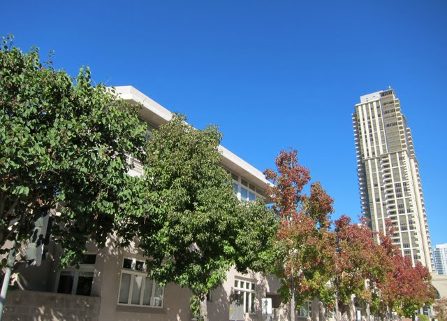 seven-on-kettner-condos-downtown-san-diego-6
