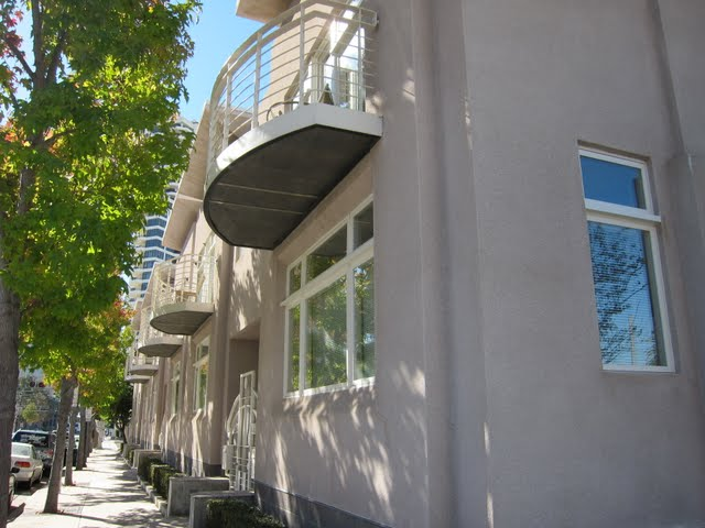 seven-on-kettner-condos-downtown-san-diego-7