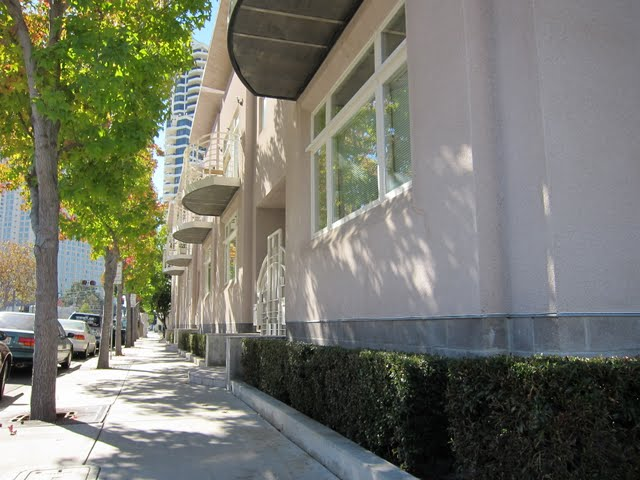 seven-on-kettner-condos-downtown-san-diego-8