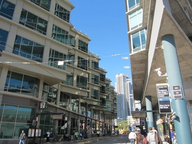 smart-corner-condos-east-village-downtown-san-diego-92101-11
