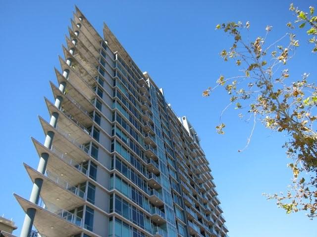 smart-corner-condos-east-village-downtown-san-diego-92101-18